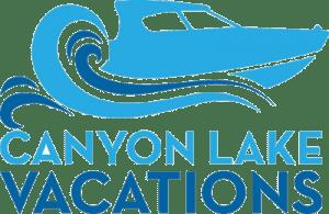 Canyon Lake Vacations Logo large.